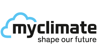logo my climate